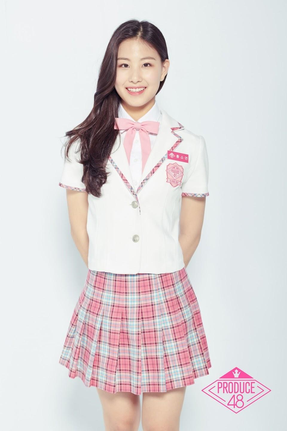 Hwang_Soyeon_Produce_48
