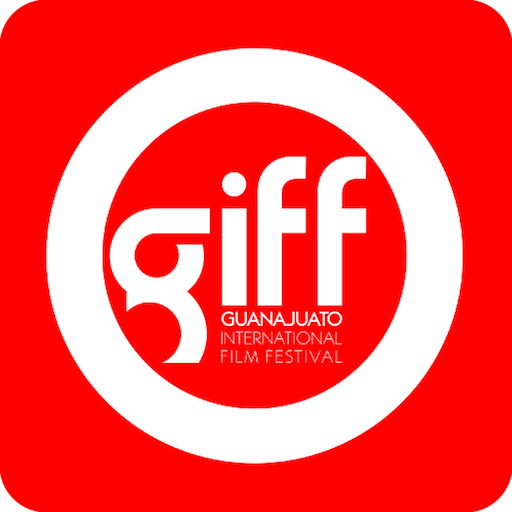 GIFF AR