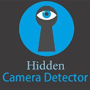 App Hidden Camera Detector - Cam Finder APK for Windows Phone