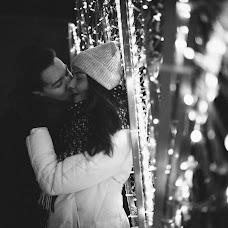 Wedding photographer Pavel Lozovikov (photolozovikov). Photo of 27.01.2018