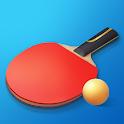 Table Tennis Master icon