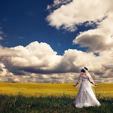 Wedding photographer Marcel Gejdos (totojeventure). Photo of 28.04.2016