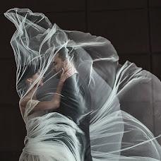 Wedding photographer Kemel Photo (Kestutis). Photo of 05.09.2016
