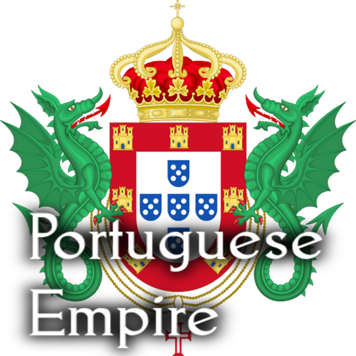 History of Portuguese Empire