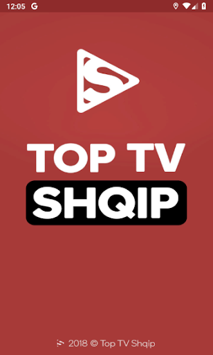 Download TOP TV Shqip Apk Latest Version » Apps and Games on