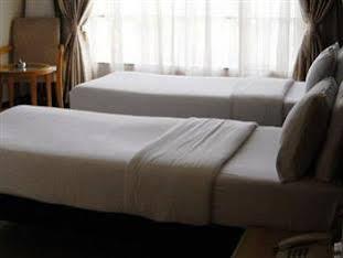 The Sirona Hotel