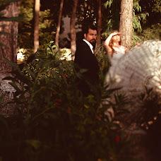 Wedding photographer Stanislav Dolzhnickiy (shpinatto). Photo of 13.11.2017