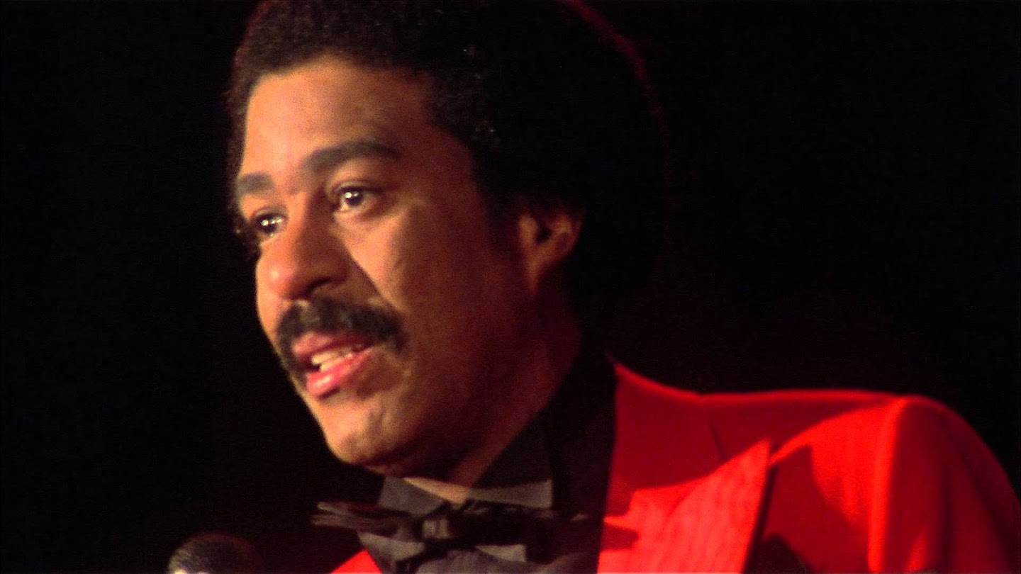 Richard Pryor Live in Concert Movie free download HD 720p