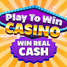 net.playtowingames.casino