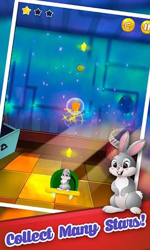 Feed Rabbit 1.0.2 screenshots 13
