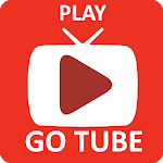 Play Tube: Go Video Player 2.2.13