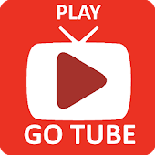 Play Tube: Go Video Player Android APK Download Free By HALOSOFT