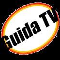 Guida TV icon