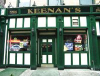 Photo Keenan's Bar & Grill