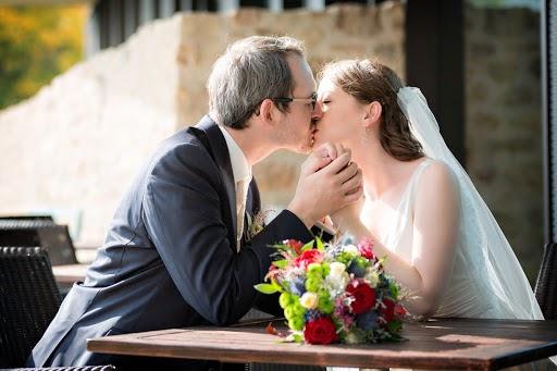 Hochzeitsfotograf Walter Tach (WalterTach). Foto vom 17.02.2018