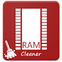 Easy RAM Booster icon