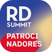 RD Summit Expositores