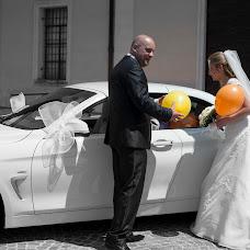 Wedding photographer Giuseppe Guastella (guastella). Photo of 14.06.2015
