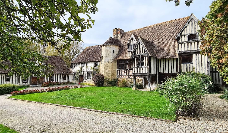 Château Deauville