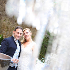 Wedding photographer Alessandro Palmiero (palmiero). Photo of 03.11.2016