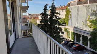 Appartement Rueil-Malmaison (92500)