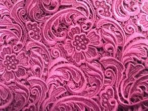 Photo: Фриволите, стиль Prada, ш.95, 9000р.