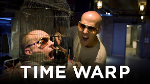 Time Warp thumbnail