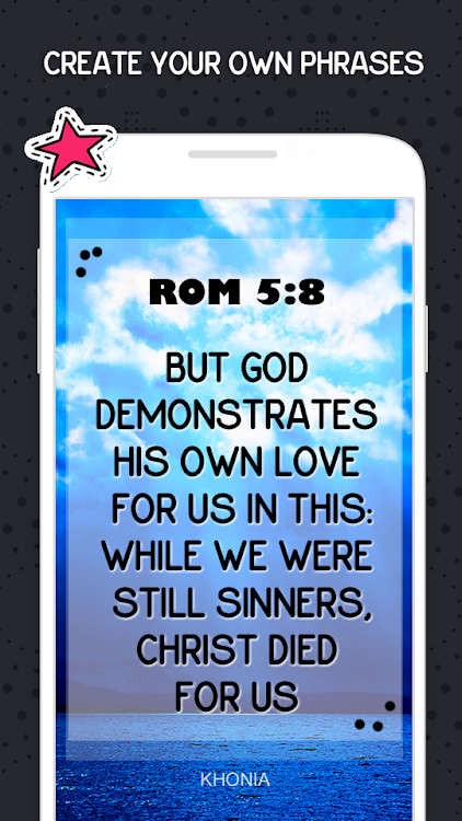 Christian Quotes - Verses, Prayers, Bible, Images – (Android
