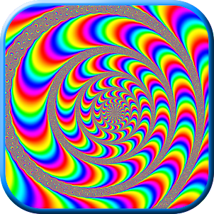 Optical Illusions Hd Wallpaper Android Apps On Google Play