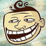 Troll Face Quest Unlucky v1.0.2