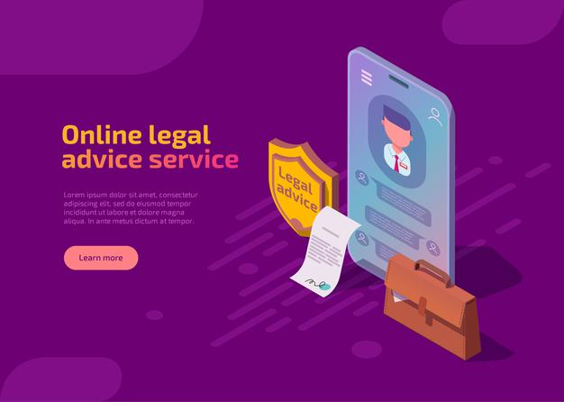 digital-marketing-for-law