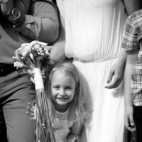 Wedding photographer Alex Saxon (AlexSaxon). Photo of 28.07.2017