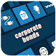 corporate Bonds APK