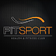 Download FIT SPORT For PC Windows and Mac