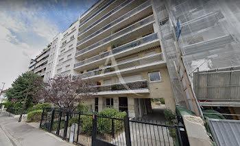 parking à Boulogne-Billancourt (92)