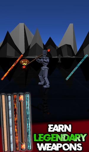 Stick Fight 3D 2.3 screenshots 2