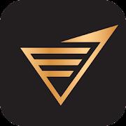 英皇寶-黃金白銀貴金屬投資軟件