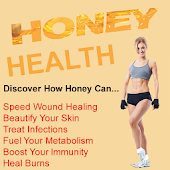 Honey Health