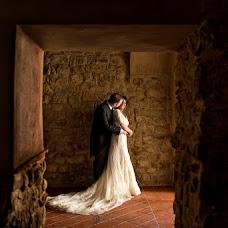 Wedding photographer Juan Garcia Risquez (juangarciarisqu). Photo of 17.08.2015