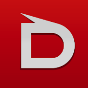 Dews ~ダンスニュースメディア~