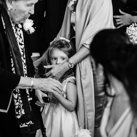 Wedding photographer Will Wareham (willwarehamphoto). Photo of 22.02.2018