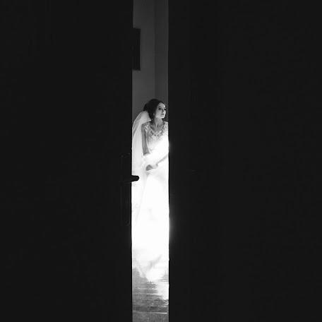 Свадебный фотограф Олександр Папа (Papa). Фотография от 11.12.2017