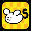 Mouse Evolution - Clicker icon