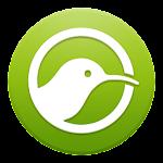 Kiwi v1.4.11