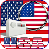 Usa Radio Station For Free