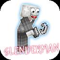 SlenderMan TM Pocket Videos Edition icon
