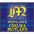 Moylans Chelsea Porter