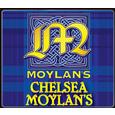 Logo of Moylans Chelsea Porter