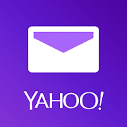 Yahoo Mail – Stay Organized app analytics