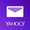 Yahoo Mail - Organizzarsi! APK